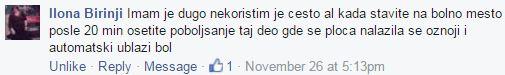Teslina Ploca i Teslin disk - Iskustvo Ilona
