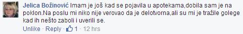 Teslina Ploca i Teslin disk - Iskustvo Jelica