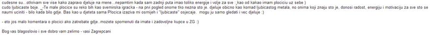 Teslina Ploca i Teslin disk - Iskustvo Skype Emil 2
