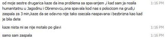 Teslina Ploca i Teslin disk - Iskustvo Skype Melani