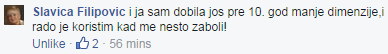 Teslina Ploca i Teslin disk - Iskustvo Slavica